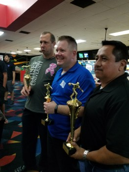 Bowling April 2016 2 (1)