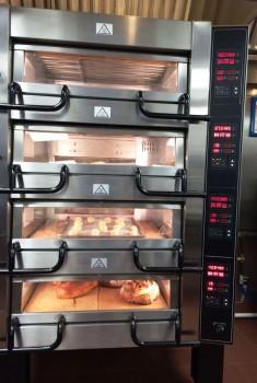 KU SAR Revent Ovens April 7 2016 (7)