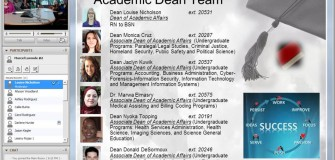 Meet The Deans April 2016 (2)