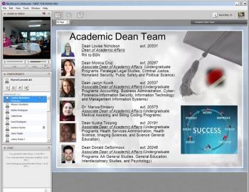 Meet The Deans April 2016 (2)