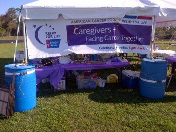 Relay for Life April 2016 (1)