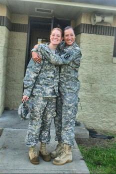 Veterans Corner Lindsey Norberg (1)