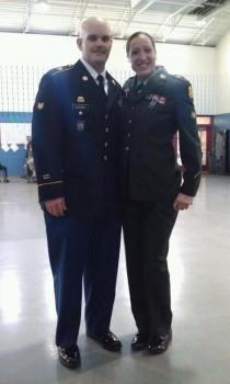 Veterans Corner Lindsey Norberg (3)