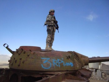 Veterans Corner Lindsey Norberg (5)