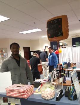nat'l library wk April 2016 (2)