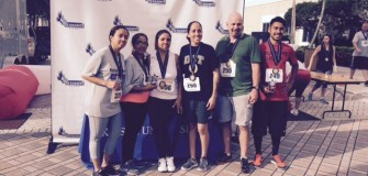Blue Line 5K May 2016 (6)