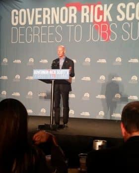 Degree to Job Summit May 2016 (4)