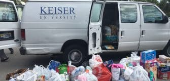 Ecuador relief effort May 2016 (1)