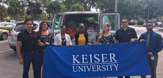 Ecuador relief effort May 2016 (2)