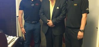 Ecuador relief effort May 2016 (3)