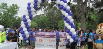 march of dimes May 2016 (2)