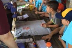 CST FI Boy Scouts June 2016 (1)
