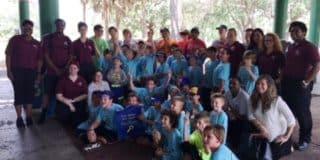 CST FI Boy Scouts June 2016 (5)