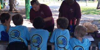 CST FI Boy Scouts June 2016 (7)