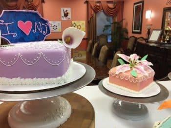 KU SAR cakes June 2016 (1)