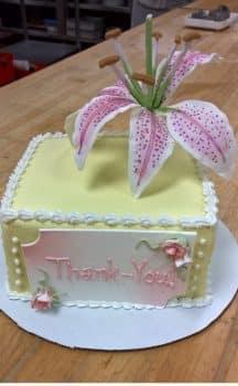 KU SAR cakes June 2016 (3)