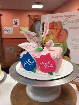 KU SAR cakes June 2016 (4)