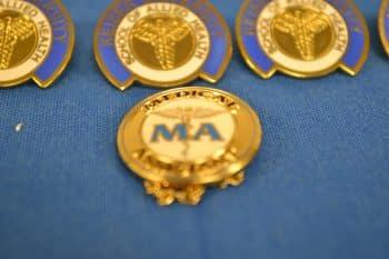MA pinning June 2016 (1)