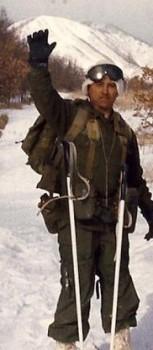Veterans Corner Roy Franco (2)
