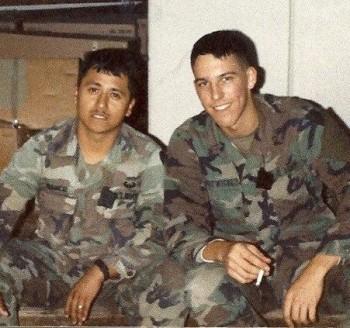 Veterans Corner Roy Franco (3)