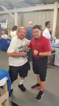 health fair June 2016 (3)