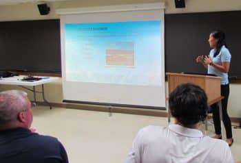 Els presentation July 2016 (1)