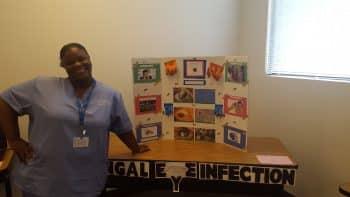 Histotechnology July 2016 (4)