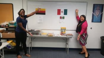 multicultural day July 2016 (3)