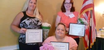 scholarship winners July 2016 (5)