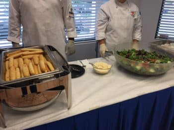 Culinary CFF lunch Aug. 2016 (3)