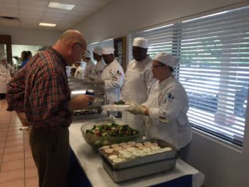 Culinary CFF lunch Aug. 2016 (5)