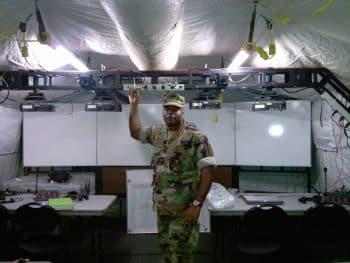 Veterans Corner Yusuf Peoples (6) 2016