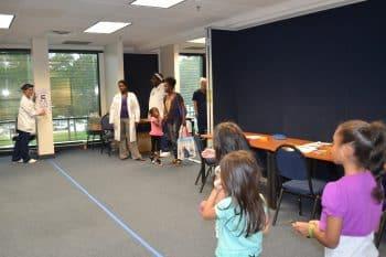 pediatric fair Aug. 2016 (7)