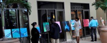 Art show Sept. 2016 (3)