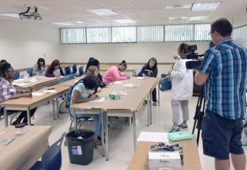 Girls STEM Sept. 2016 (1)