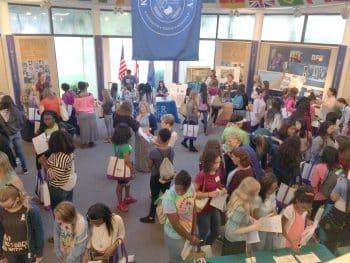Girls STEM Sept. 2016 (3)