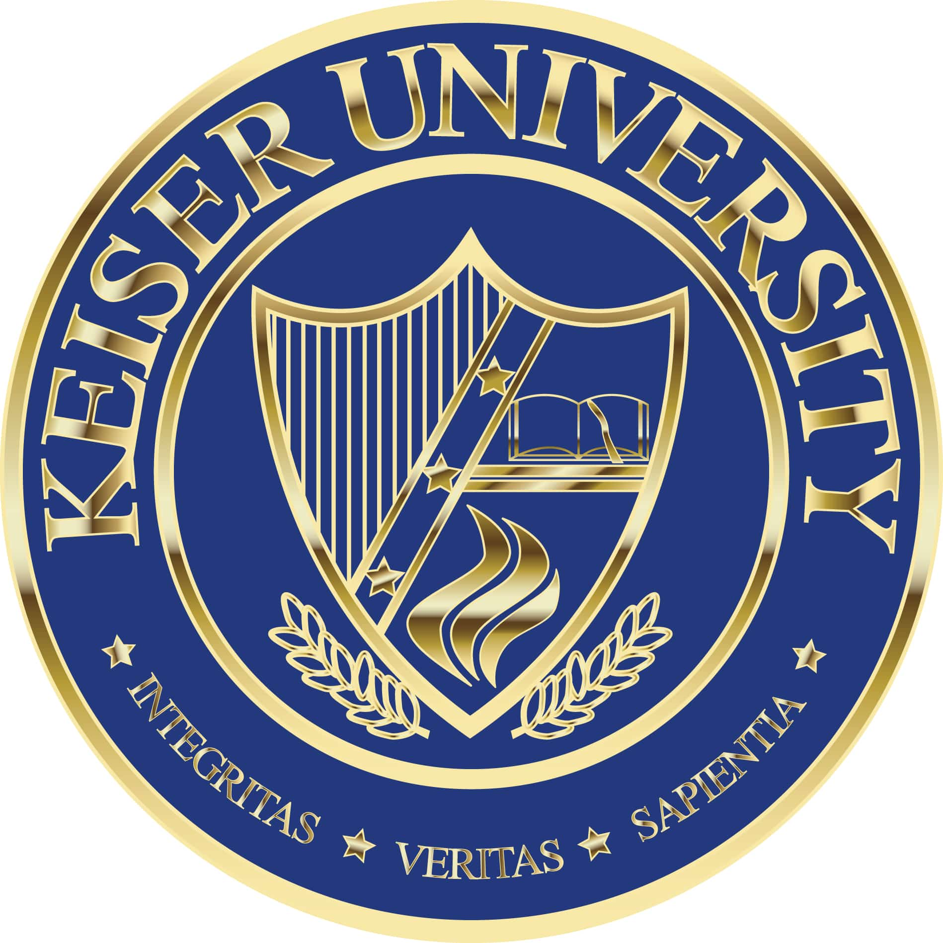 KEISER UNIVERSITY Improves in U.S. News & World Report's Annual Best Colleges Rankings