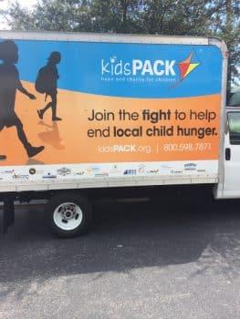 KidsPack Sept. 2016 (1)