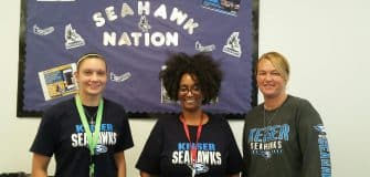 MLB student appreciation seahawk gear (2)