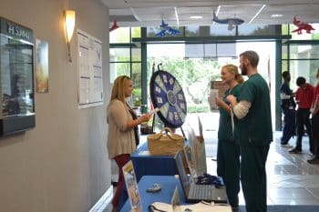 trivia and blood drive Sept. 2016 (2)