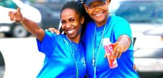 CFF volunteers Oct. 2016 (4)