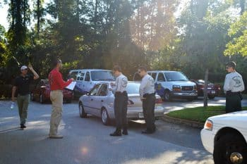 FL Assoc Police Explorers Oct. 2016 (1)