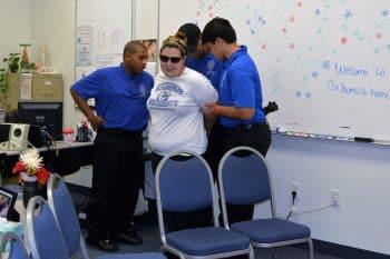 FL Assoc Police Explorers Oct. 2016 (4)