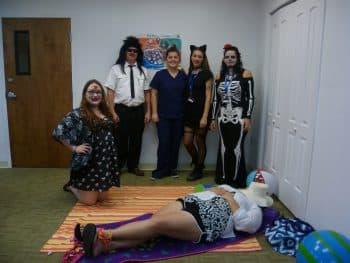 Halloween 2016 (1)
