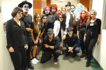 Halloween 2016 (10)