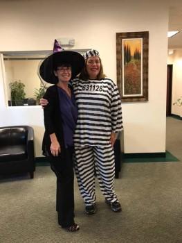 Halloween 2016 (2)
