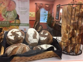 KU SAR specialty breads Oct. 2016 (2)