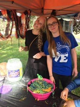 OTA fall festival (2)