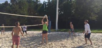 SMFT beach volleyball tournament Oct. 2016 (2)