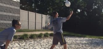 SMFT beach volleyball tournament Oct. 2016 (3)